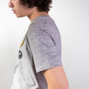 Camiseta Cachena