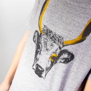 Camiseta Faros Galicia (copia)