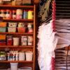 rvicios de estampación artesanal